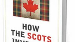 McGOOGAN- BOOK -SCOTS