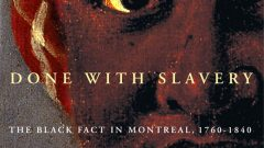 MACKEY- BOOK CVR SLAVERY