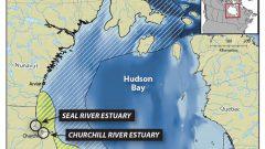 Pew Charitable Trust; Oceans north