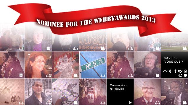 635x357_DemoReligions-award-EN