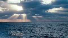 160719_c676f_rci-m-ocean-pic_sn635 (1)