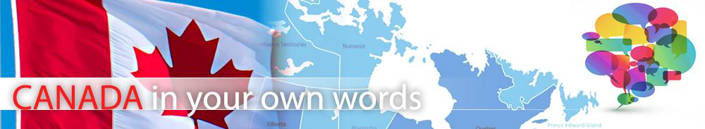 Canada-wordsCloud-ENg