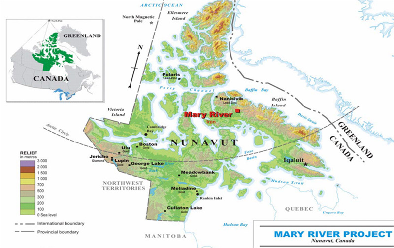 mary-river-map