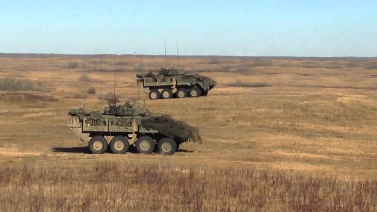 nato and russia The significance of the corridor to nato, and the unpredictability of russian action, has hodges worriedthe idea of russia actively invading europe may seem far-fetched and it is, as we conceive.