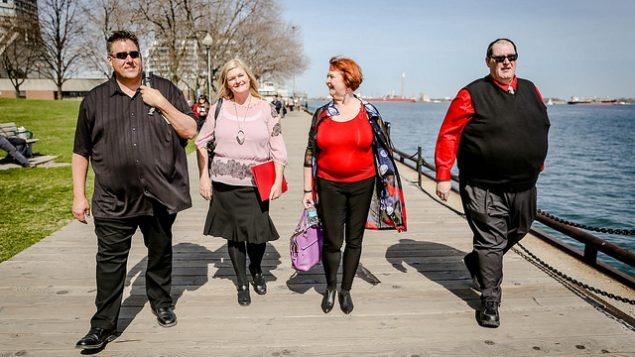 an in depth understanding of obesity in children Oz assignment help has team of qualified academic writers, this research ratio discuss childhood obesity research assignment help howing caliber of our writers.