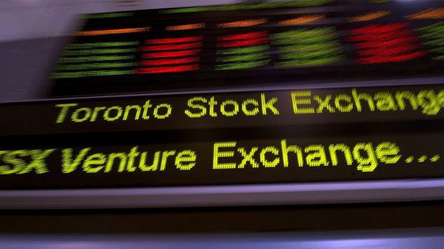 Toronto, Montreal stock exchanges shut down early over technical issues: TMX Group
