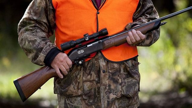 "Image result for guns for hunting"""