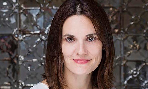 Katrina Onstad.