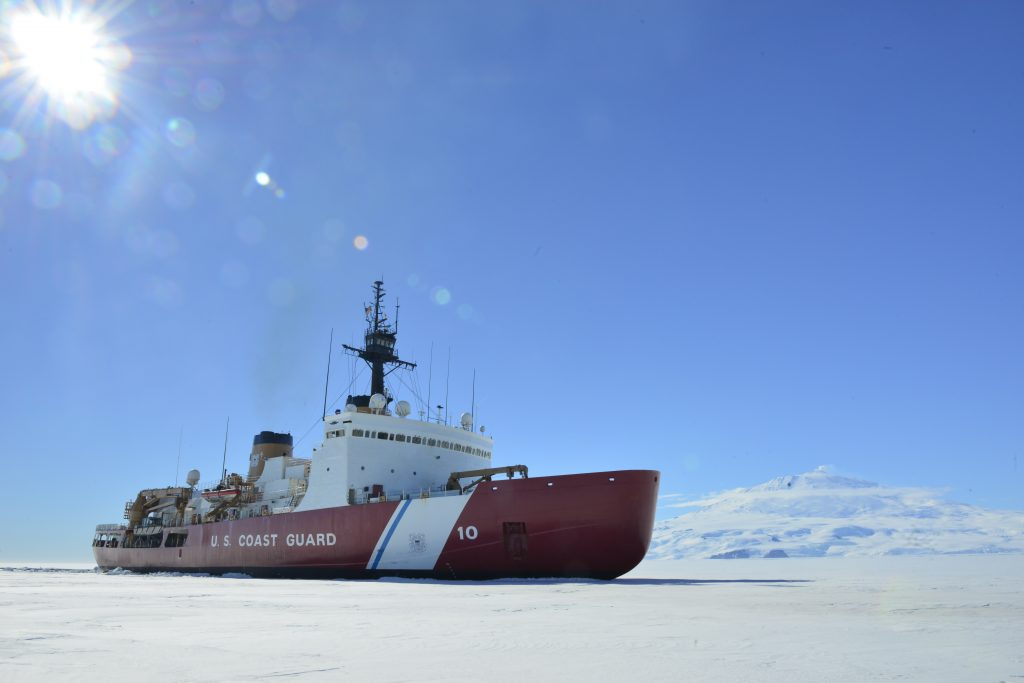 cea25c94ffa U.S. Coast Guard turns to Canada for help with designing its new ...