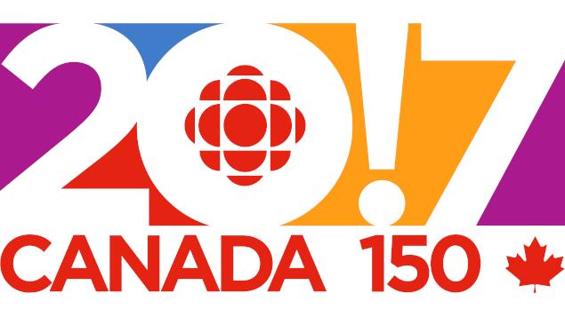 2017 • Canada 150