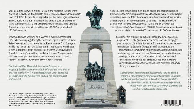 Remembrance Day  - Page 3 Post-stmp-2-deay-cvr-back-2018-635x357