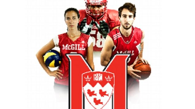 McGill University pressured to change sports team name