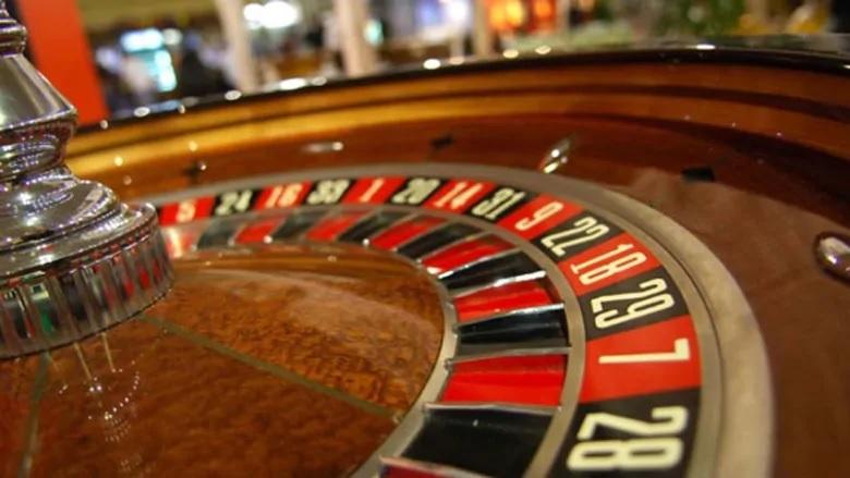 Casino Mc Cash Ergoldsbach