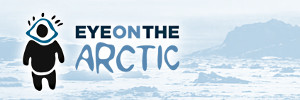 Eye on the Arctic