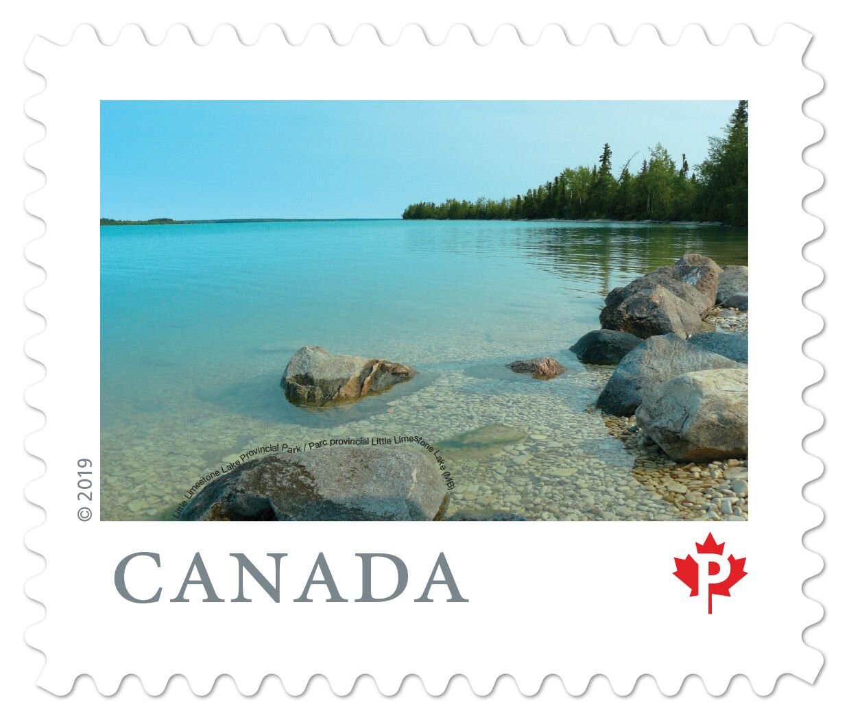 New stamps are pretty but more expensive