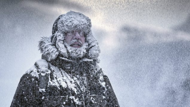 What Canadians Hate Most About Winter Rci English