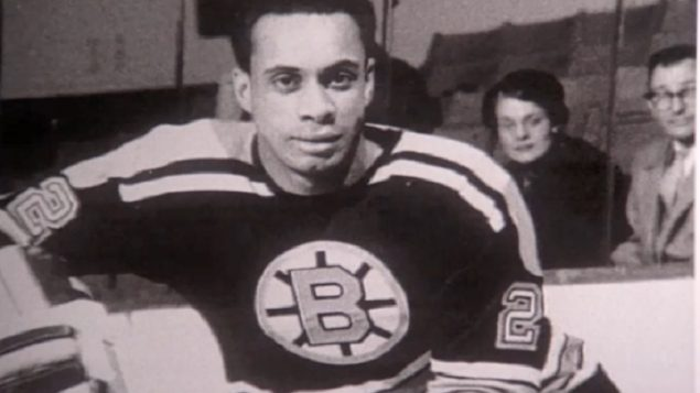 National Hockey League And Players Association Celebrate Black