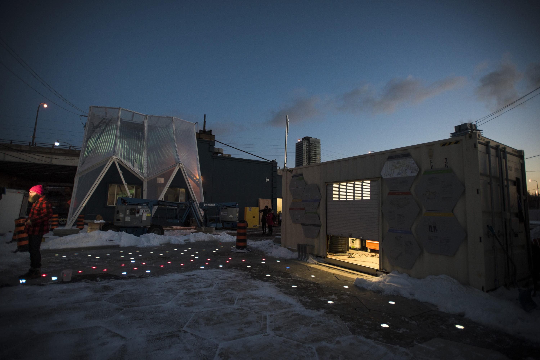 52fa7bc3d73 Inuit organization accuses Nunavut s ...