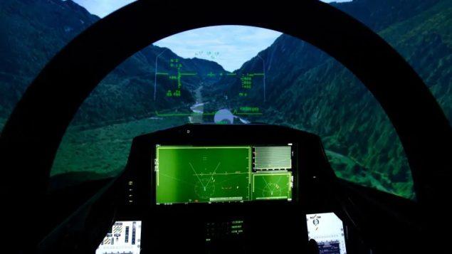 Fighter jet procurement: U S  says Canada unfair, may pull F