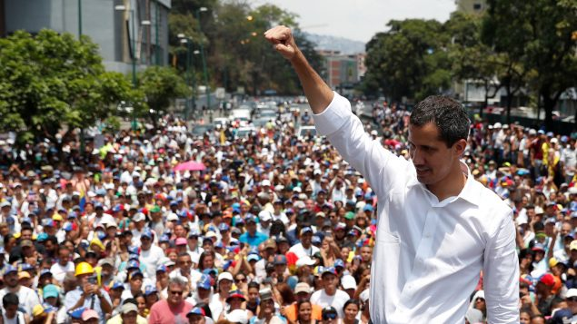 escorts in espoo venezuela escorts