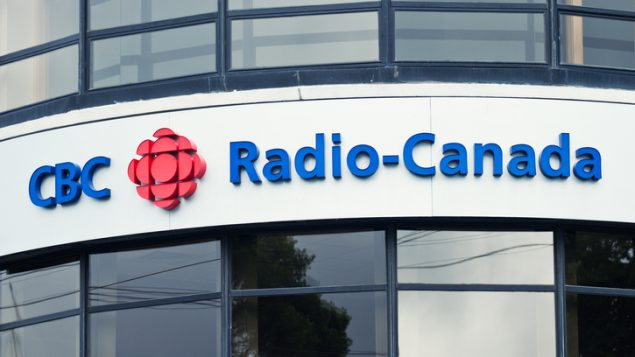 CBC defends decision to sue Conservative Party over election ads
