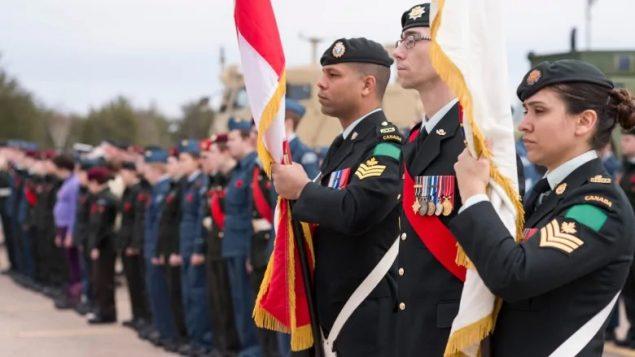 Ottawa set to pay nearly $1B to military sexual misconduct plaintiffs