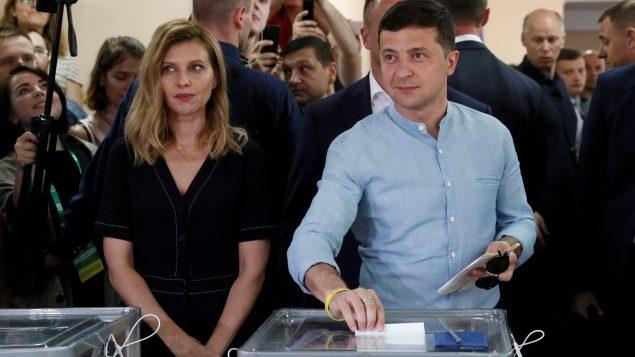Experts urge 'irreversible' reforms in Ukraine