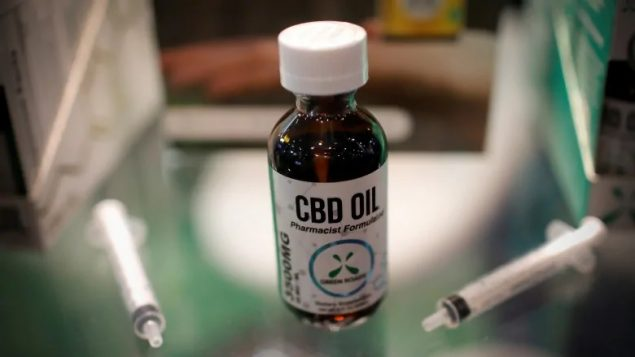 "CBD: cannabidiol for pain and health issues: so far ""maybe"""