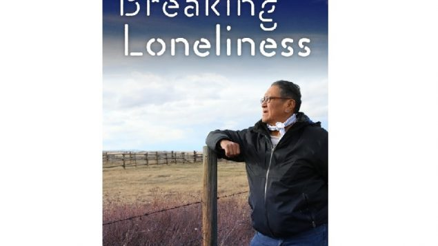 Documentary: Breaking Loneliness