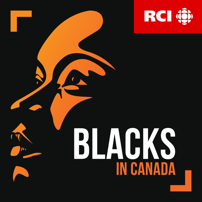 RCI | English : Portraits of Black Canadians