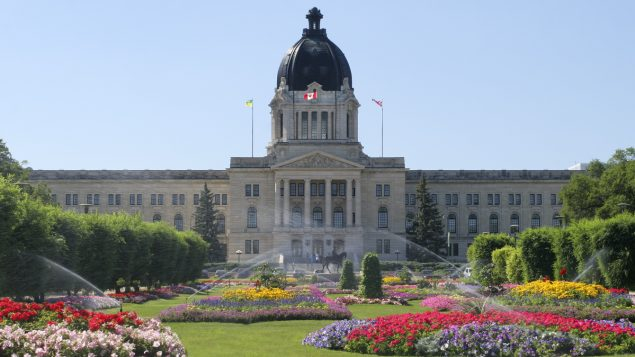 Saskatchewan requires criminal record checks before name change