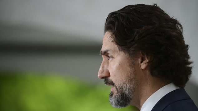 Ottawa to fast-track $2.2B to help municipalities hit hard by pandemic