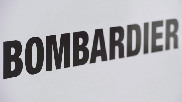 Bombardier announces 2,500 layoffs in response to COVID-19 pandemic