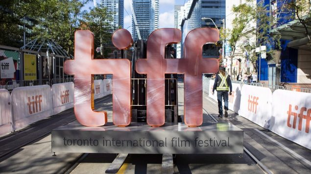 Toronto International Film Festival to go on as physical and digital event