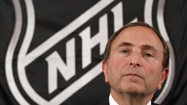 Twenty-six NHL players tests positive for COVID-19 since June 8