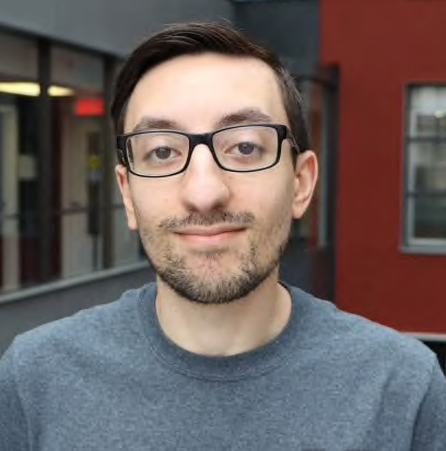 Vincenzo Morello