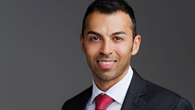 Liberal MP faces assault, harassment, break and enter charges, police say