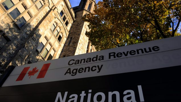 Ottawa extends tax payment deadline once again