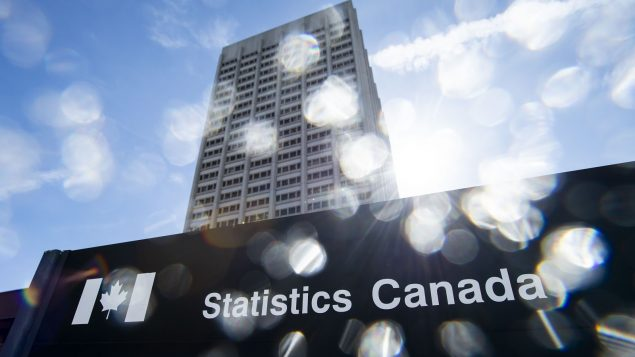 Canada's annual inflation ticks up to 0.5% in September: Statistics Canada