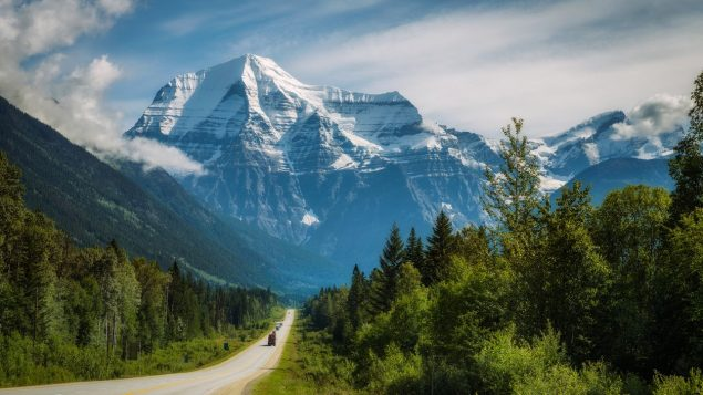 British Columbia launches free day passes for parks ââ?¬â?? RCI | English