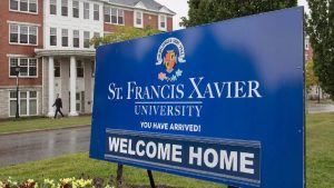 University requires COVID liability waiver, students object
