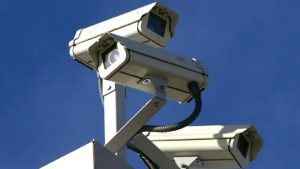 Millions of dollars promised for more police camera surveillance