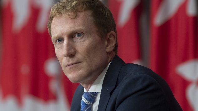 Ottawa pledges $305M for Indigenous communities to tackle coronavirus crisis