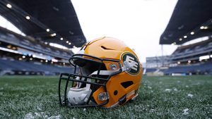 Survey: Most Canadians in favour of Edmonton CFL team changing team name