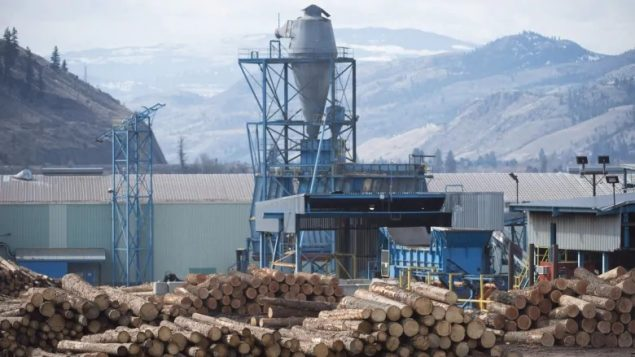 Jobs in Canada's natural resouces industry suffer 'deepest decline ever'