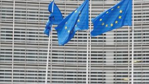 EU set to add COVID restrictions on travellers from Canada