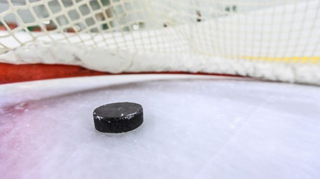 Deo brand gives $1 million to North American women hockey players