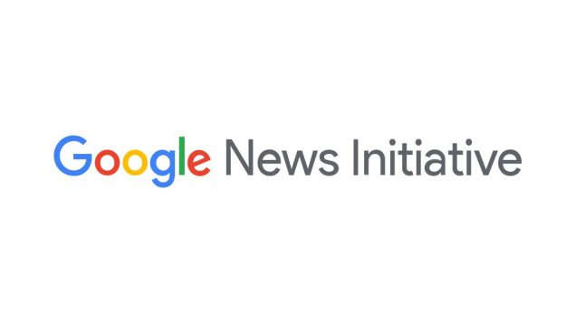 Google says its news project has funded $189M, 6,000 news partners