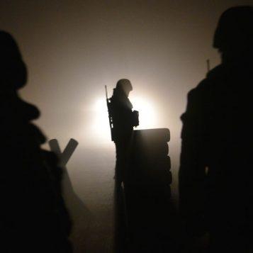 The Nagorno-Karabakh Knot - Episode 2: The fog of war