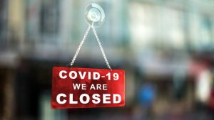 COVID: Retailers suffer mental health issues:Formal request to stay open